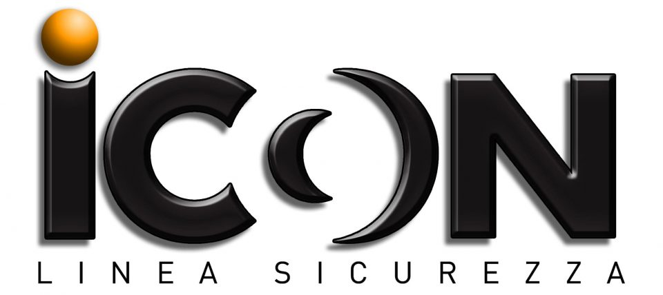 Icon logo 3d RESTYLING-min
