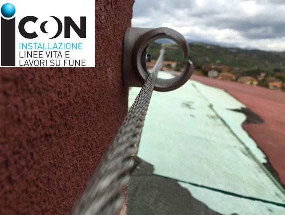 installazione-linee-vita-Icon-5